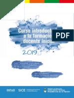 Curso Introductorio FDI - INFoD2_compressed.pdf
