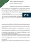 As Fases Iniciais Da Aprendizagem Do Jogo de Andebol 2010-11