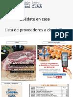 Catalogo para Compras- Quedate en Casa.pdf.pdf.pdf