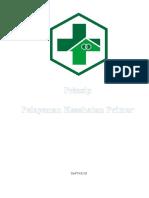 Prinsip-pelayanan-kesehatan-primer.docx