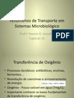 3-Fenômenos de Transporte em sistemas microbiológico.pptx