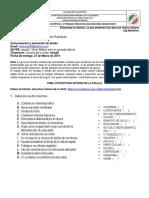 Biología  Grado Once..pdf