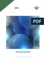 Manual de tesorería.pdf