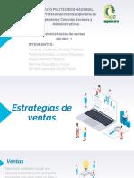 Equipo 1_Estrategias de ventas.pdf