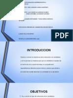 PRESENTACION_Equipo 1
