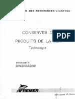 22549.pdf