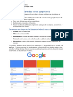 Clase_04__Documento_de_Estudio.pdf