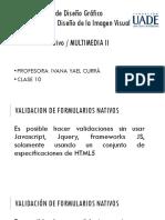 Clase_10__UADE.pdf