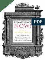 RenaissanceNOW