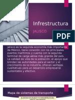 Infrestructura.pptx