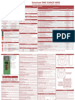 manual-smartset-one-s106-web