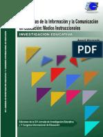 libro_CIES_tecnologia_alvarado2017.pdf
