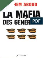 Aboud_Hichem_-_La_mafia_des_generaux.pdf