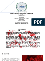 QUIMICA FORENSE.pptx