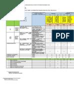 PLANIFICACION ANUAL CRISTO  2020.docx