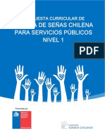 Manual-para-Instructores-LSCH-Funcionarios