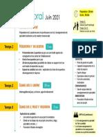 Info_grand_oral_2020.pdf