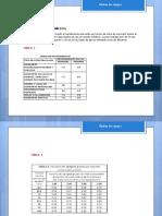 clase45 EJECP55 dosificacion ACI