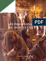 Boyer_Jean_-_Les_pires_ennemis_de_nos_peuples.pdf