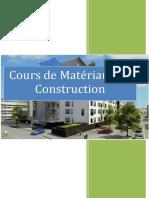 Cours de matériaux (Enregistré automatiquement) (Réparé) (Réparé).docx