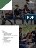 aportes y contribuciones.pdf