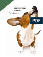 Libro-Elcomportamiento-canino-Problematico-Por-Ken-Sewell(1).pdf