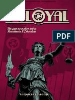 Déloyal - Livro básico.pdf