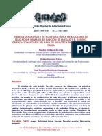 Dialnet-HabitosDeportivosYDeActividadFisicaEnEscolaresDeEd-5807537