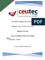 EdwinRamos-41711046- Tarea#1ParadigmasTeóricoSociologia.docx