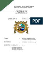 ALGEBRA LINEAL (3)aplicado-2016-2