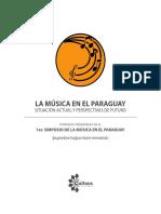 La-musica-en-el-Paraguay.pdf