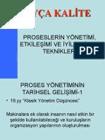 proseslerin_yonetimi