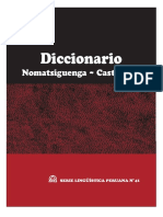 Diccionario_nomatsiguenga (1).pdf