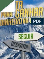 A Rota do Ports Trader.pdf