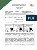 taller ética y religión grado sexto .doc