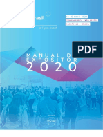 2020-03-18_Bett_Brasil_Educar_2020_-_Manual_do_Expositor_-_v4_ID