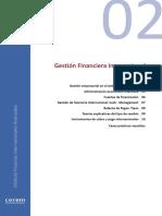 201 Gestión Financiera Internacional.pdf