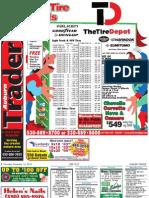 Auburn Trader - December 15, 2010