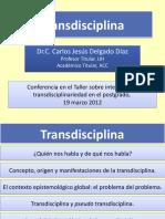 Transdisciplina.pptx