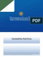 presentación tutorías y video conferencia.pdf
