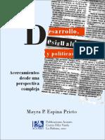 Espina_-_Desarrollo_Desigualdad_y_Politicas_Sociales.pdf