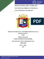 Muñoz_Quispe_Lenin_Leonir.pdf