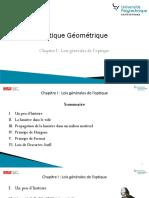Optique géométrique - chapitre 1.pdf