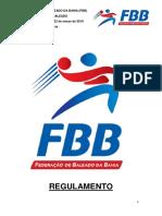 04_REGULAMENTO_FBB_2019 (1) baleado