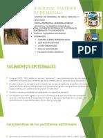 yacimientos-EPI-TELE-XENO.pptx