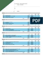 psicologia-presencial.pdf