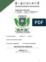 8C TE CANDELARIO DE JESUS GUTIERREZ JACINTO 1 y 2