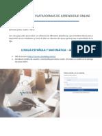 Guía_de_uso_de_plataformas_de_aprendizaje_online