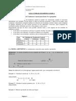 8°-Matemática-Estadística-Medidas-