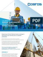 brochure_suscripciones_2020.pdf